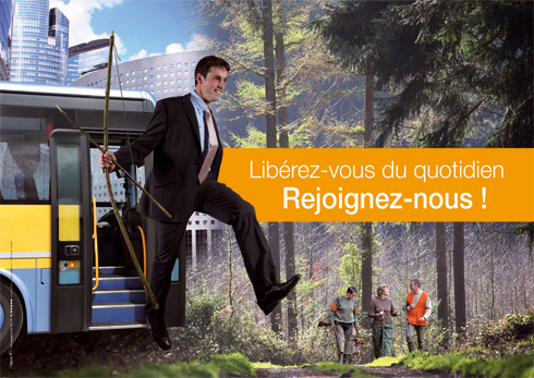 campagne nationale1