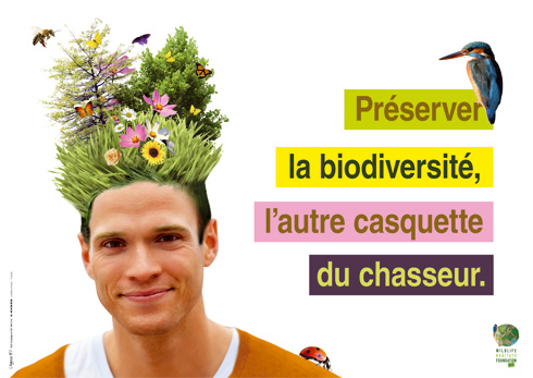 campagne nationale3
