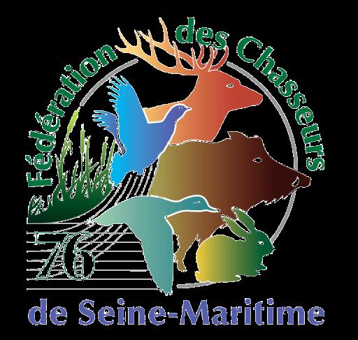 FDC 76 Seine Maritime