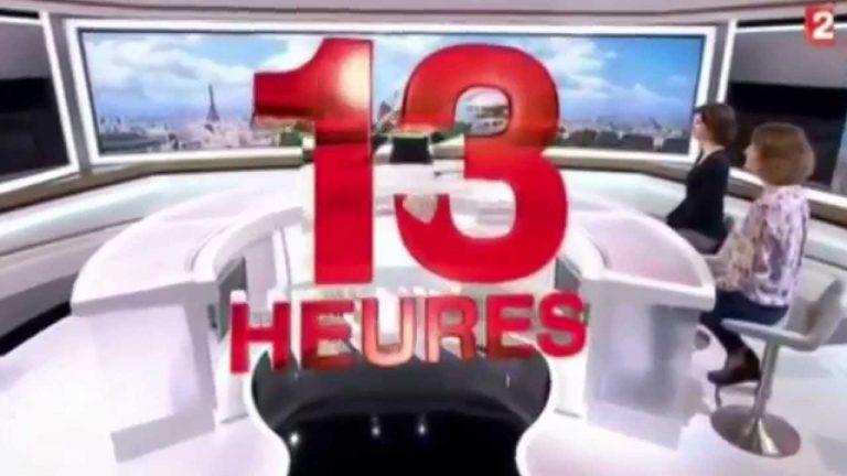 Reportage sur France 2 : documentaire sur les pièges tendus contre les vététistes